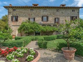 1543425049376_chianti_area_greve_in_chianti.jpeg