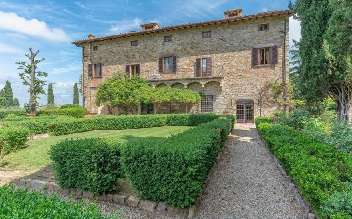 1543425707781_chianti_area_greve_in_chianti.jpeg