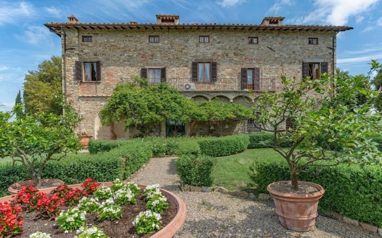1543425709687_chianti_area_greve_in_chianti.jpeg