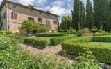 1543425704678_chianti_area_greve_in_chianti.jpeg