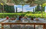 1543425745482_chianti_area_greve_in_chianti.jpeg