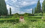 1543425748038_chianti_area_greve_in_chianti.jpeg