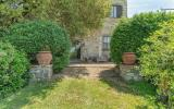1543425766828_chianti_area_greve_in_chianti.jpeg