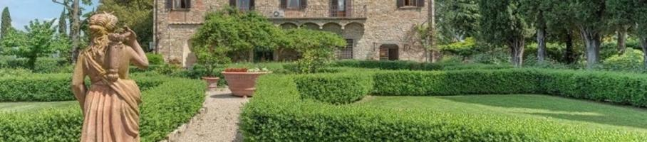 1543425728213_chianti_area_greve_in_chianti.jpeg