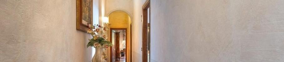1543497592105_chianti_area_greve_in_chianti.jpeg