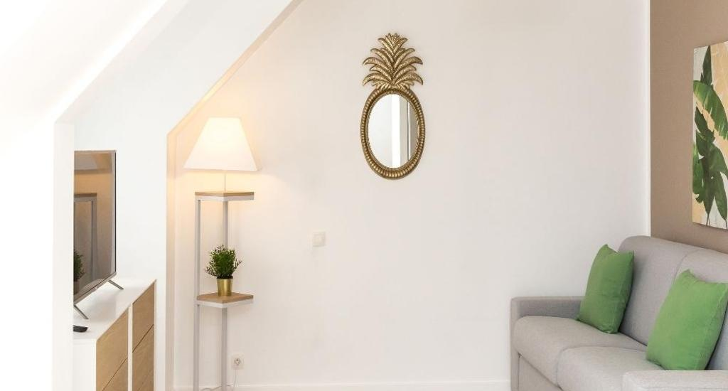 1529487830586_avenue_michel_ange_brussels.jpeg