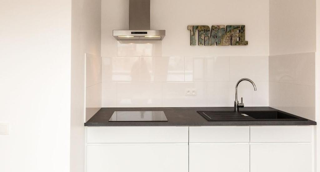 1529487840094_avenue_michel_ange_brussels.jpeg