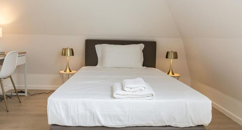 1529487843677_avenue_michel_ange_brussels.jpeg