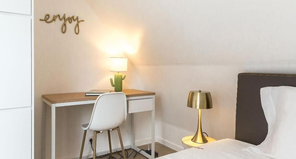 1529487844809_avenue_michel_ange_brussels.jpeg