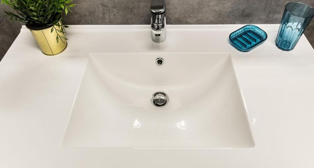 1529487854851_avenue_michel_ange_brussels.jpeg
