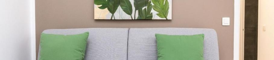 1529487832847_avenue_michel_ange_brussels.jpeg