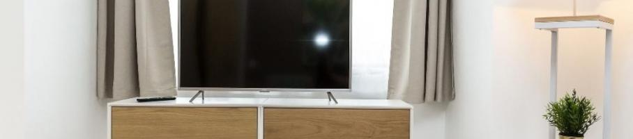 1529487835792_avenue_michel_ange_brussels.jpeg