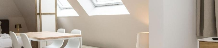 1529487837261_avenue_michel_ange_brussels.jpeg
