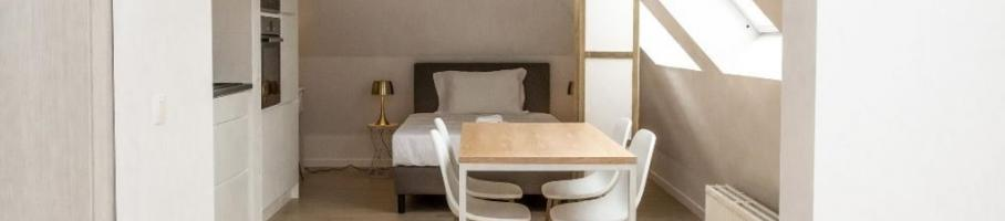 1529487838606_avenue_michel_ange_brussels.jpeg