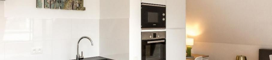 1529487842038_avenue_michel_ange_brussels.jpeg