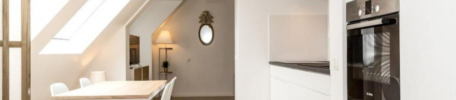 1529487846078_avenue_michel_ange_brussels.jpeg
