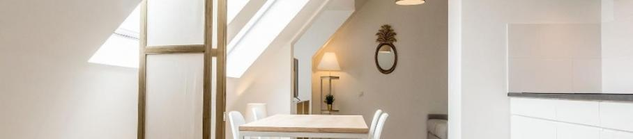 1529487847259_avenue_michel_ange_brussels.jpeg