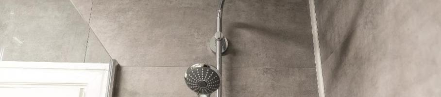 1529487848582_avenue_michel_ange_brussels.jpeg