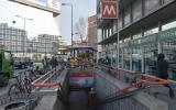 1428651516091_via_pergolesi_milan_central_station.jpeg