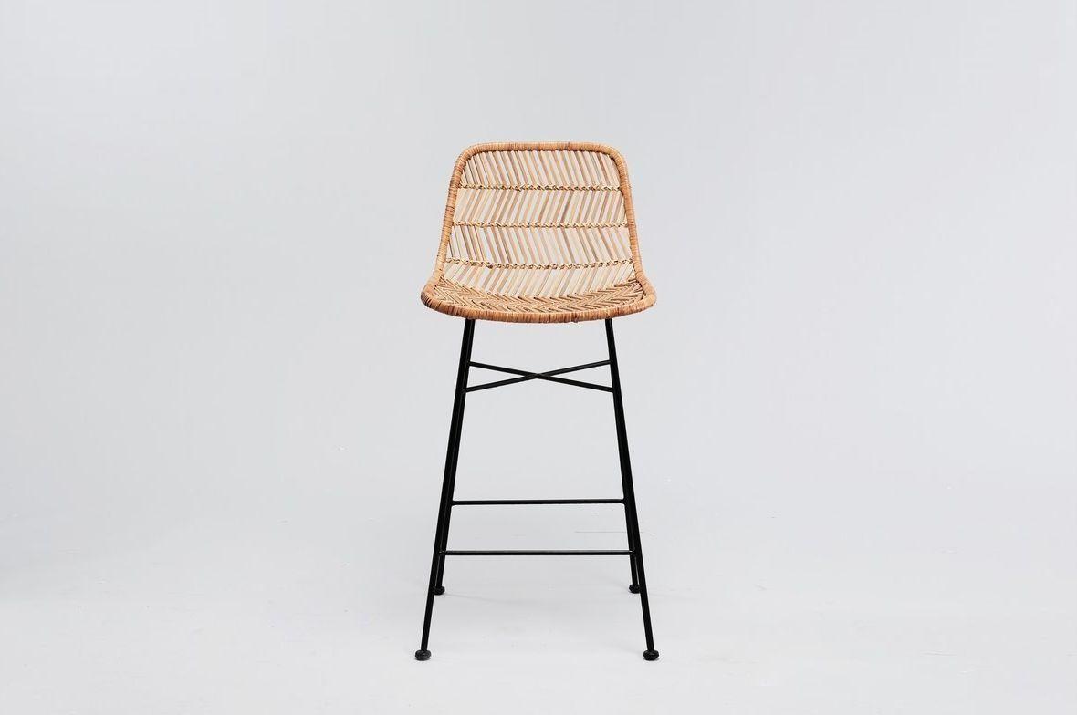 כסא בר טאב