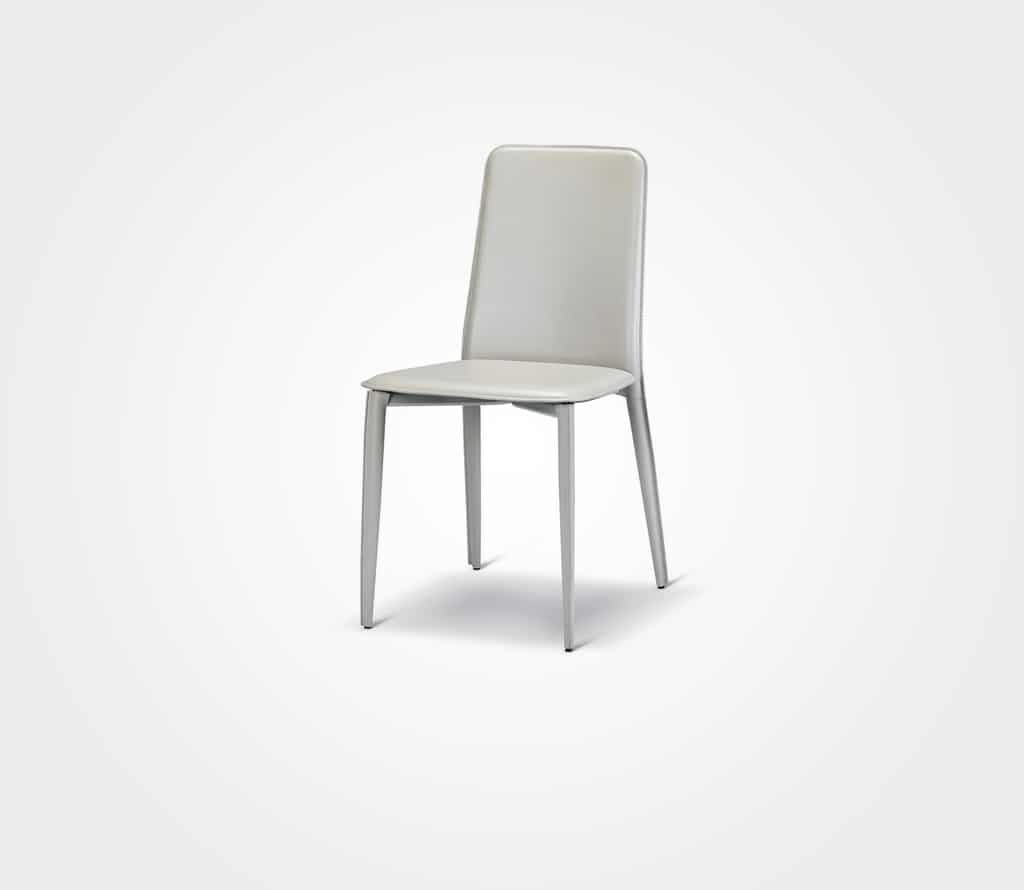 כסא Ely