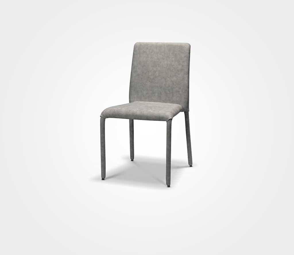 כסא Dora-L