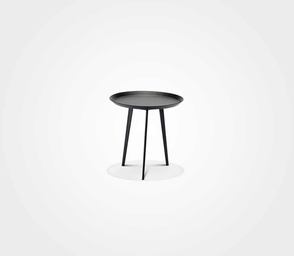 שולחן צד Quart