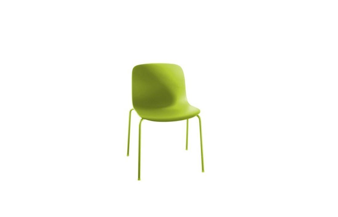 כסא Troy ירוק