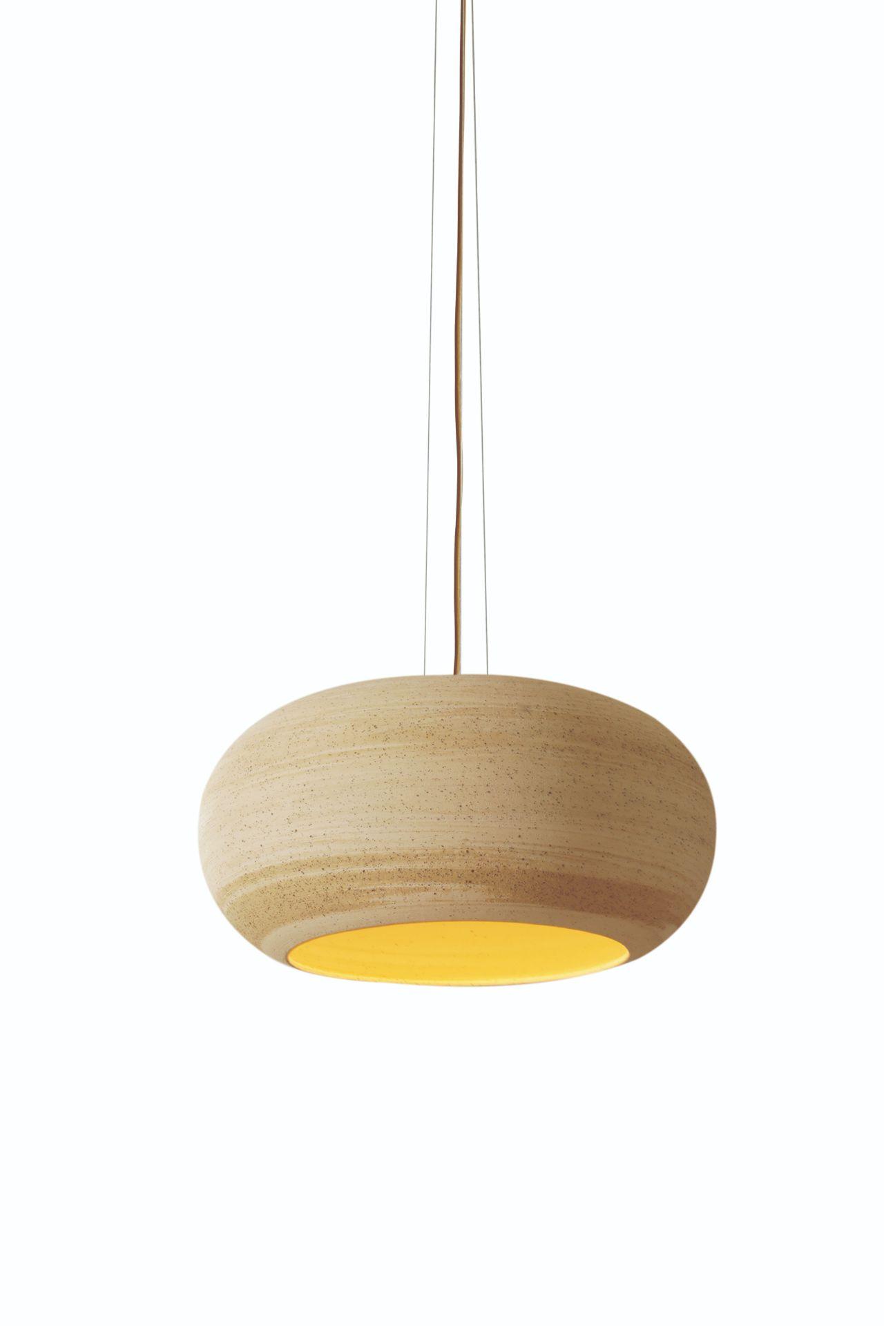 מנורת תלויה מקרמיקה Casta