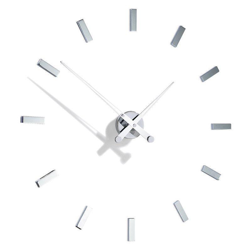 שעון קיר tacon