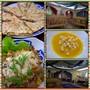 Кафе-ресторан Бай-Чайхона