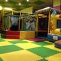 Семейный развлекательный центр ИГРОДОМ