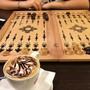 Кафе Бутлегер