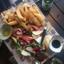 фото Ресторан Luka PIZZA 2