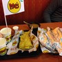 Ресторан Moe`s