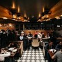 фото Ресторан Schneider Weisse Brauhaus 2