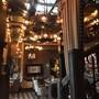 фото Ресторан Schneider Weisse Brauhaus 5