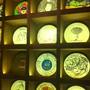 фото Ресторан Ош Пош 1