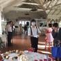 фото Ресторан Атаманская усадьба 5