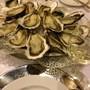 Рыбный ресторан Фишка