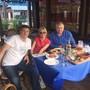 фото Ресторан Донская роща 3