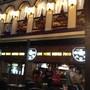 Ресторан-клуб Chester Pub