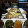 Ресторан быстрого питания Сбарро