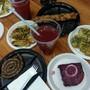 Ресторан быстрого питания Восточный базар