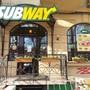 фото Subway 1