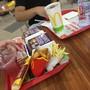 фото Ресторан быстрого питания McDonald`s 3