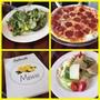 Ресторан итальянской кухни Limoncello