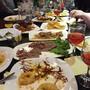 Китайский ресторан Санья
