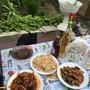 Кафе китайской кухни Крошка-китаёшка