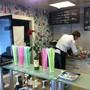 Кафе-закусочная Coffee Boolka Station